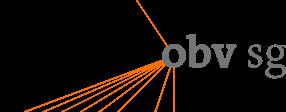 OBVSG Moodle-Service